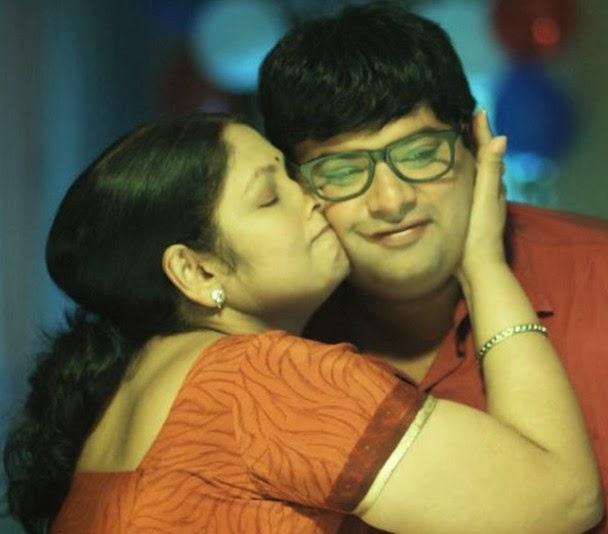 Image Result For Jayasudha Aunty Movie