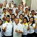Syarat  Tiga Sehat untuk Memimpin Indonesia