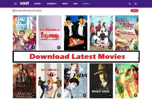 watch bollywood movies online, hindi movies online, watch hindi movies online free streaming, bollywood movies online, watch hindi movies online