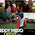 Video: Eddy Medo - OREKE