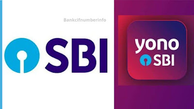 Add beneficiary in State Bank of India