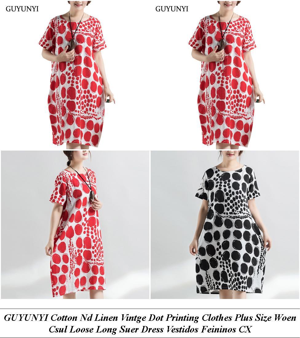 Google African Dresses - Girl Clothes For Sale Online - Womens Short Dress Romper Suit