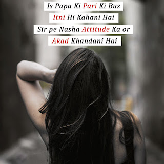 Attitude-Whatsapp-Pics-for-Girls