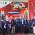 KKN Muhammadiyah untuk Negeri di Purbalingga, Ikut 13 Mahasiswa STIP Sinjai