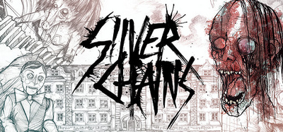 silver-chains-pc-cover-www.ovagames.com