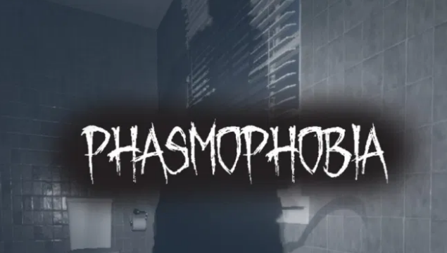 phasmophobia,phasmophobia gameplay,phasmophobia game,phasmophobia professional,phasmophobia update,phasmophobia funny moments,phasmophobia vr,phasmophobia best moments,phasmophobia demon,phasmophobia scary moments,phasmophobia pro,phasmophobia co op,phasmophobia pro gameplay,phasmophobia multiplayer,phasmophobia best ghost,markiplier phasmophobia,phasmophobia 200 iq,phasmophobia part 1,phasmophobia guide,phasmophobia vr funny moments,phasmophobia strongest ghost,phasmophobia twitch
