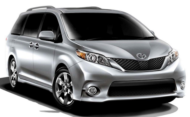 2018 toyota deals. wonderful 2018 2018 toyota sienna hybrid inside toyota deals