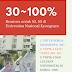 Informasi Beasiswa Pasca Sarjana (S2 dan S3) di Kyongnam National University