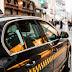 Bélgica: arrestan a inmigrantes del norte de África por usar un taxi falso para atraer y violar a sus víctimas