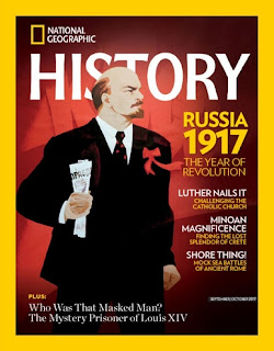 http://www.anrdoezrs.net/links/3608054/type/dlg/https://www.discountmags.com/magazine/national-geographic-history