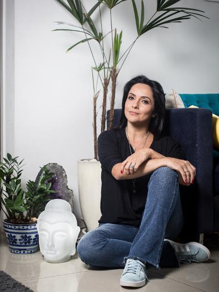 DP e DR: Justiça determina que Globo reintegre jornalista Izabella Camargo