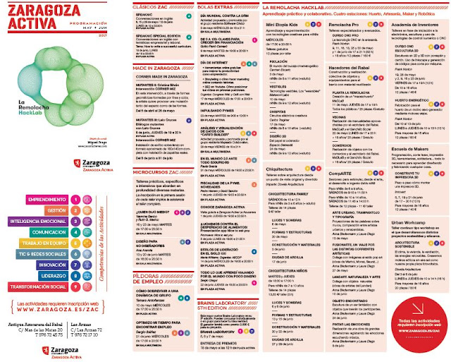 http://www.zaragoza.es/contenidos/sectores/activa/activa-may-jun-17.pdf