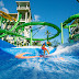 Jasa Import Barang Waterboom | 081222613199