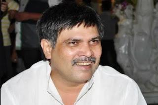 surajbhan-ljp-president