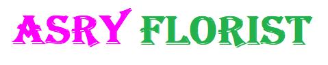 Toko-Bunga-Asry-Florist