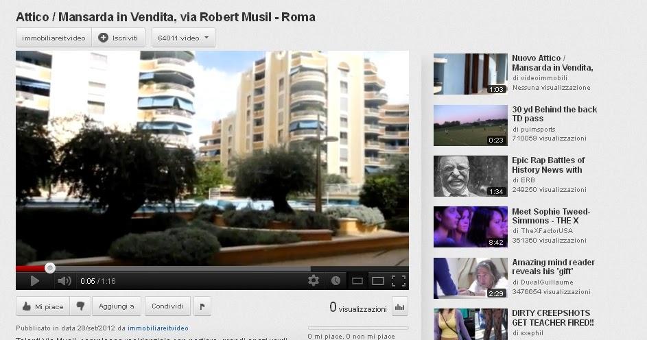 Appartamenti In Vendita Porto Empedocle