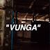 VIDEO: Amber Lulu ft. T touch – Vunga Mp4 Download