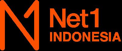 net 1 wifi, promo.net 1, kecepatan net1, harga paket prabayar net1, wifi net1 indonesia, jaringan net1 indonesia, cara isi paket net1, cara beli paket net1, harga net 1 indonesia, paket net 1, promo.net 1, net 1 wifi, harga wifi net 1, my net 1, loker net 1 indonesia, jaringan net1 indonesia,