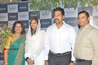 Actor Rahman Inaugurates Bouteak Showroom  0029.jpg