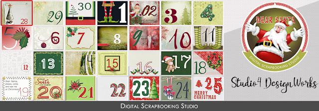 https://www.digitalscrapbookingstudio.com/collections/event-collections/advent-calendar-2019/