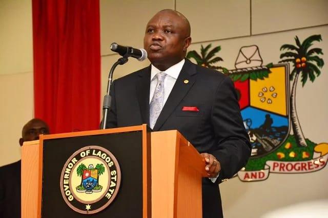 Mr Akinwunmi