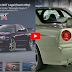 Adam LZ's R34 is NOT Legal (Here's Why) - Video from The Racing Joker