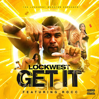 New Music: Lockwest – Get It