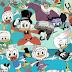 PatoAventuras: Reboot es cancelado por Disney