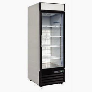 Best Commercial Refrigerator Commercial Glass Door