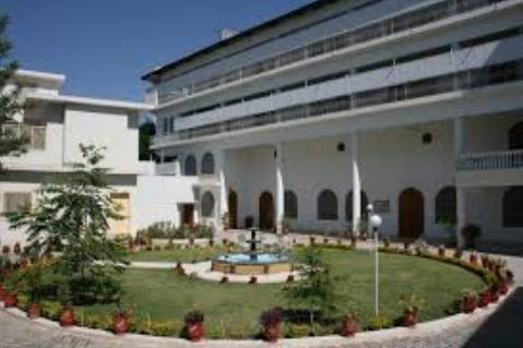 Best 30 Schools In Mansehar , Pakistan
