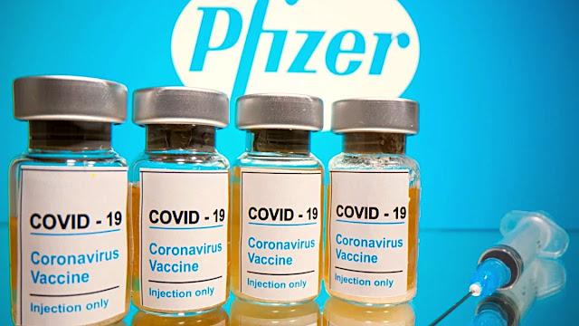 Dr. Uğur Şahin: Pfizer ve BioNTech Aşısı, Mutasyon Geçiren Virüse Karşı da Etkili Olacak