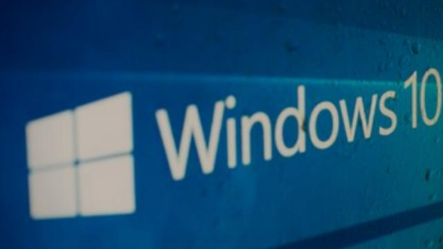 تعطيل الصور المصغرة في شريط المهام Windows 10
