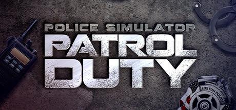 police-simulator-patrol-duty