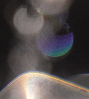 orb veil and orb notch