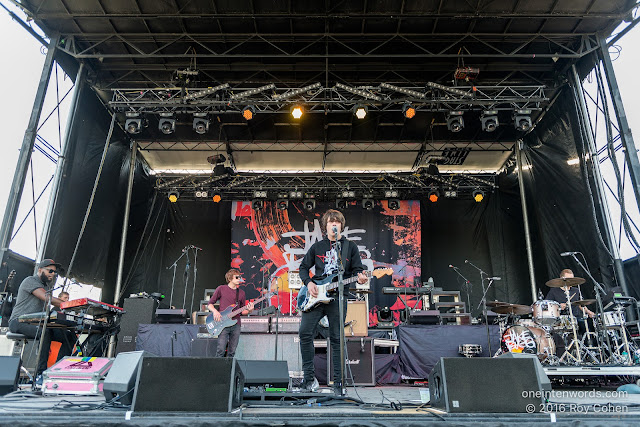 Jake Bugg at The Toronto Urban Roots Festival TURF Fort York Garrison Common September 16, 2016 Photo by Roy Cohen for One In Ten Words oneintenwords.com toronto indie alternative live music blog concert photography pictures