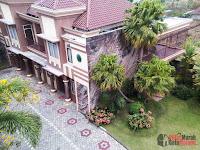 Daftar Villa Murah di Batu Malang Jawatimur