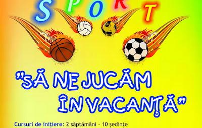 Summer Sport 2013