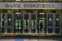 Bank Indonesia, karir Bank Indonesia, lowongan kerja Bank Indonesia, lowongan kerja 2019, karir Bank Indonesia