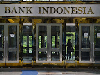 Bank Indonesia - Recruitment For MSME Consultant Central Java Representative Office BI April 2019