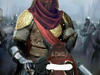 Hajib Al-Mansur, Amir Mujahid Andalusia