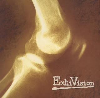 ExhiVision - 2004 - ExhiVision