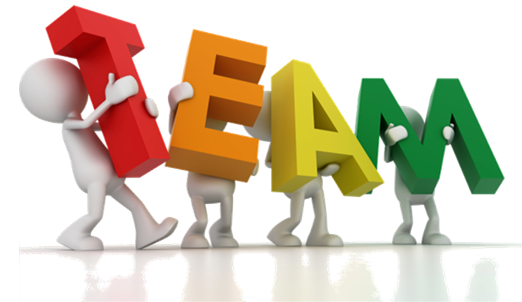 essay on team building Open document below is an essay on team building initiative reflection from anti essays, your source for research papers, essays, and term paper examples.
