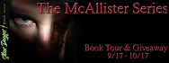 The McAllister Series