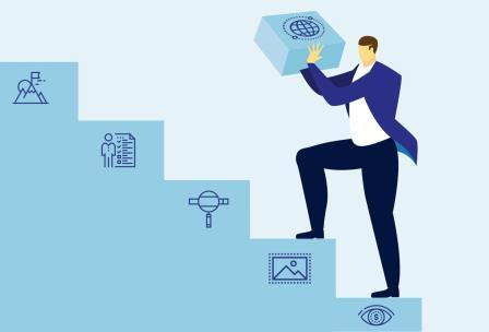 Citra Perusahaan (Pengertian, Fungsi, Jenis, Indikator dan Strategi Pembentukan)