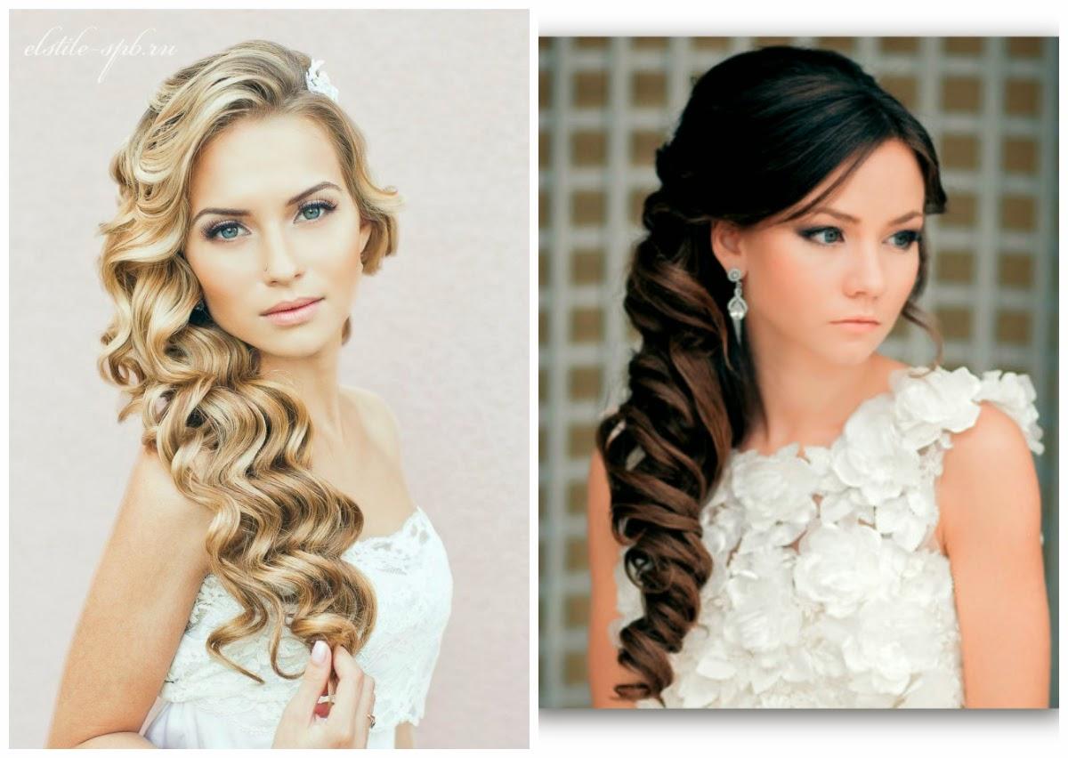 fryzura-na-ślub