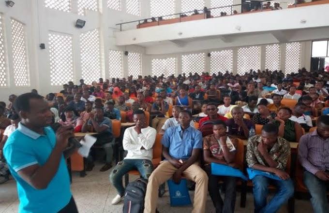 OPINION: Should Nigeria Follow Tanzania Way And Reopen Schools