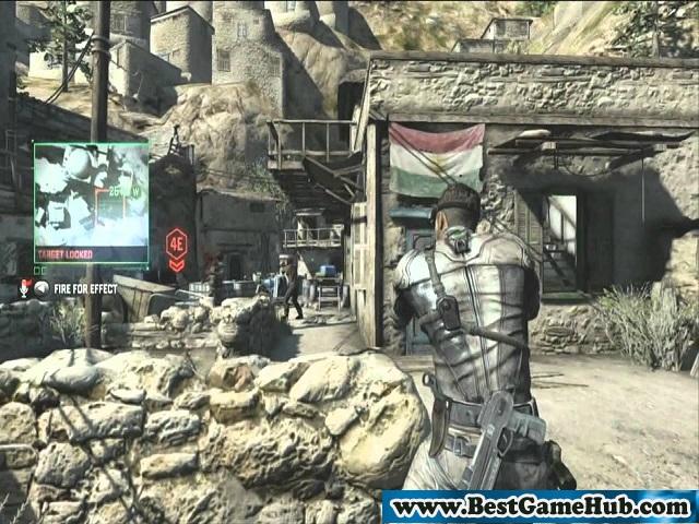 Tom Clancys Splinter Cell Blacklist Torrent Games Free Download With Crack