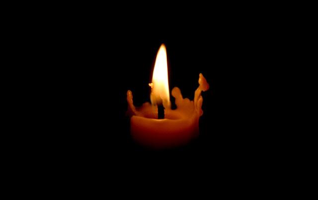 Ανακοίνωση της Μητροπόλεως Αργολίδας για την εκδημία του Πρεσβυτέρου Δημητρίου Καρμανιόλα