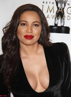 Jurnee+Smollett-Bell+%E2%80%93+The+48th+NAACP+Image+Awards+in+LA+01.jpg