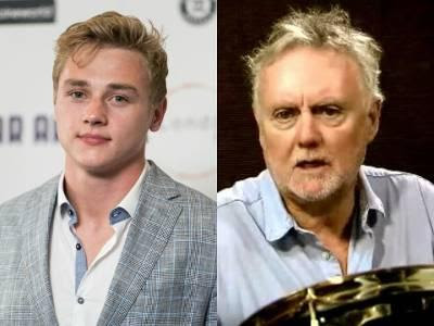 ben-hardy-to-essay-drummer-in-queen-biopic